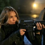 Falling Skies Season 3 Episode 1 & 2 O