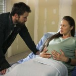 Falling Skies Season 3 Episode 1 & 2 On Thin Ice; Collateral Damage (12)