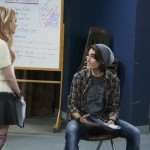 Melissa & Joey Season 3 Episode 3 & 4 Inside Job; Can't Hardly Wait (19)