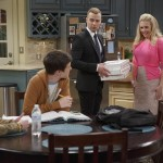 Melissa & Joey Season 3 Episode 3 & 4 Inside Job; Can't Hardly Wait (24)