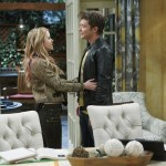 Melissa & Joey Season 3 Episode 3 & 4 Inside Job; Can't Hardly Wait (21)