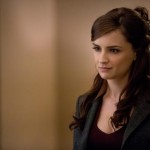 Perception Season 2 Episode 1 Ch-Ch-Changes (8)