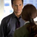 Perception Season 2 Episode 1 Ch-Ch-Changes (7)