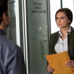 Perception Season 2 Episode 1 Ch-Ch-Changes (5)
