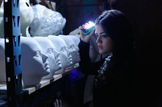 Pretty Little Liars Season 4 Episode 4 Face Time (1)