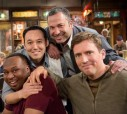 Sullivan & Son Season 2 Episode 1 The Pilot, One More Time (1)