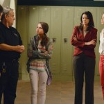 The Fosters Episode 2 Consequently (7)