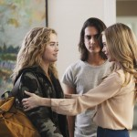 Twisted (ABC Family) Episode 1 Pilot (