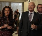 666 Park Avenue Episode 12 The Elysian Fields (4)