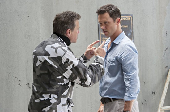 Burn Notice Season 7 Episode 7 Psychological Warfare (7)