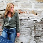 Covert Affairs Season 4 Episode 1 Vamos (10)