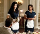 Devious Maids Season 1 Episode 4 Making Your Bed 2