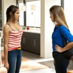 Devious Maids Season 1 Episode 7 Taking a Message 3