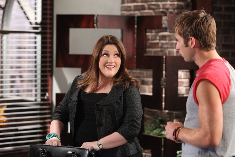 Drop dead diva ep 504 293846 - Drop dead diva season 5 episode 4 ...