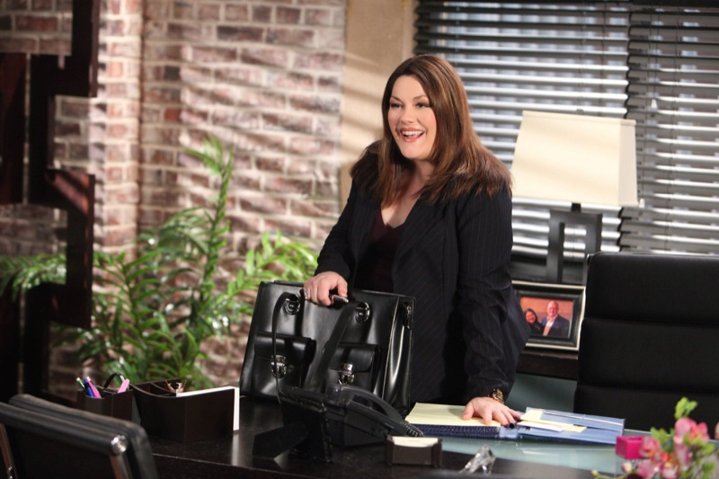 Drop dead diva ep 504 293849 - Drop dead diva season 5 episode 4 ...