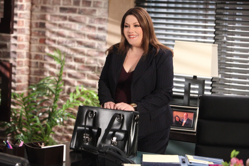 Drop dead diva jane 39 s getting married season 4 finale - Drop dead diva season 5 episode 4 ...