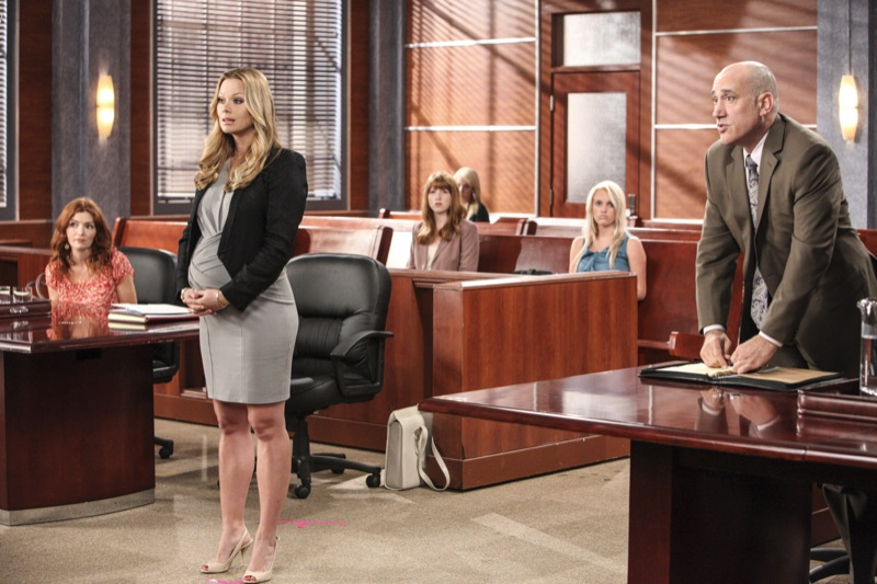 Drop dead diva ep 505 294531 - Drop dead diva season 5 episode 4 ...