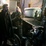 Falling Skies Season 3 Episode 9 Journey to Xibalba (6)