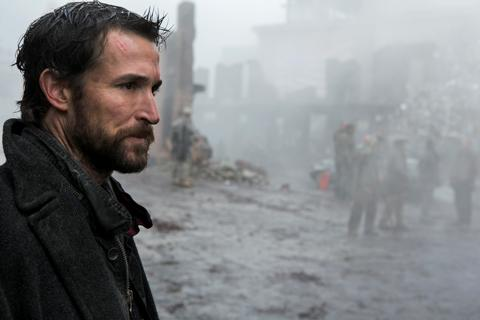 Falling Skies Season 3 Episode 9 Journey to Xibalba (5)