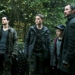 Falling Skies Season 3 Episode 7 The Pickett Line (5)