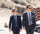 Franklin and Bash (2)