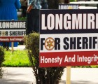 Longmire Season 2 Episode 10 Election Day