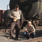 Longmire Season 2 Episode 7 Sound and Fury 11