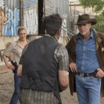 Longmire Season 2 Episode 7 Sound and Fury 4