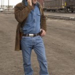 Longmire Season 2 Episode 7 Sound and Fury 5