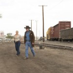 Longmire Season 2 Episode 7 Sound and Fury 6