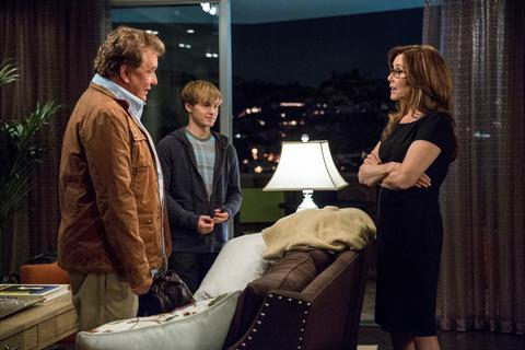 Major Crimes Season 2 Episode 5 D.O.A (6)