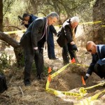 Major Crimes Season 2 Episode 6 Boys Will Be Boys (6)