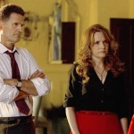 Switched at Birth Season 2 Episode 15 Ecce Mono (10)