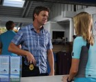 The Glades Season 4 Episode 8 Three's Company 13