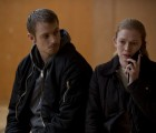 The Killing Season 3 Episode 9 Reckoning (2)