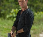 Michael Weston - Burn Notice