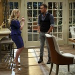Melissa & Joey Season 3 Episode 8 The Unfriending (4)