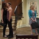 Melissa & Joey Season 3 Episode 8 The Unfriending (11)