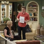 Melissa & Joey Season 3 Episode 8 The Unfriending (8)