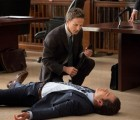 Franklin & Bash Season 3 Episode 9 Shoot to Thrill (4)