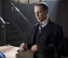 Boardwalk Empire Season 4 (2)