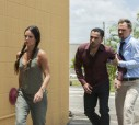 Burn Notice Season 7 Episode 9 Bitter Pill (2)