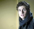 Daniel+Sharman+Teen+Wolf+Season+3+Episode+rC5T8VvmHLAx