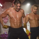 Drop Dead Diva Season 5 Episode 8 50 Shades of Grayson 2