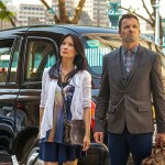 Elementary Season 2 Premiere Step Nine (8)