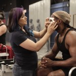 Face Off Season 5 Episode 3 Gettin Goosed (32)