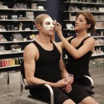 Face Off Season 5 Episode 3 Gettin Goosed (34)