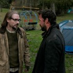 Falling Skies Season 3 Episode 10 Brazil (12)