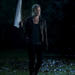 Falling Skies Season 3 Episode 10 Brazil (11)
