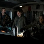 Falling Skies Season 3 Episode 10 Brazil (10)